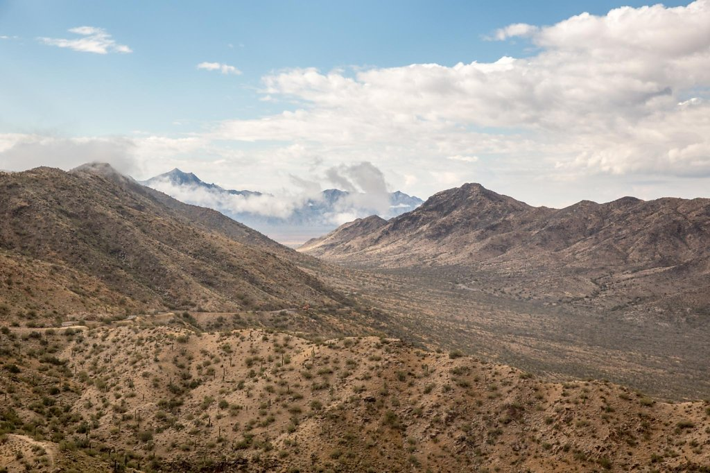 ArizonaAdventure-1.jpg