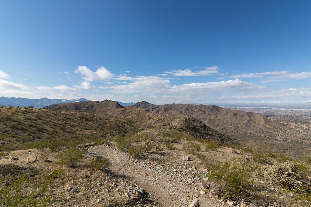 ArizonaAdventure-2.jpg