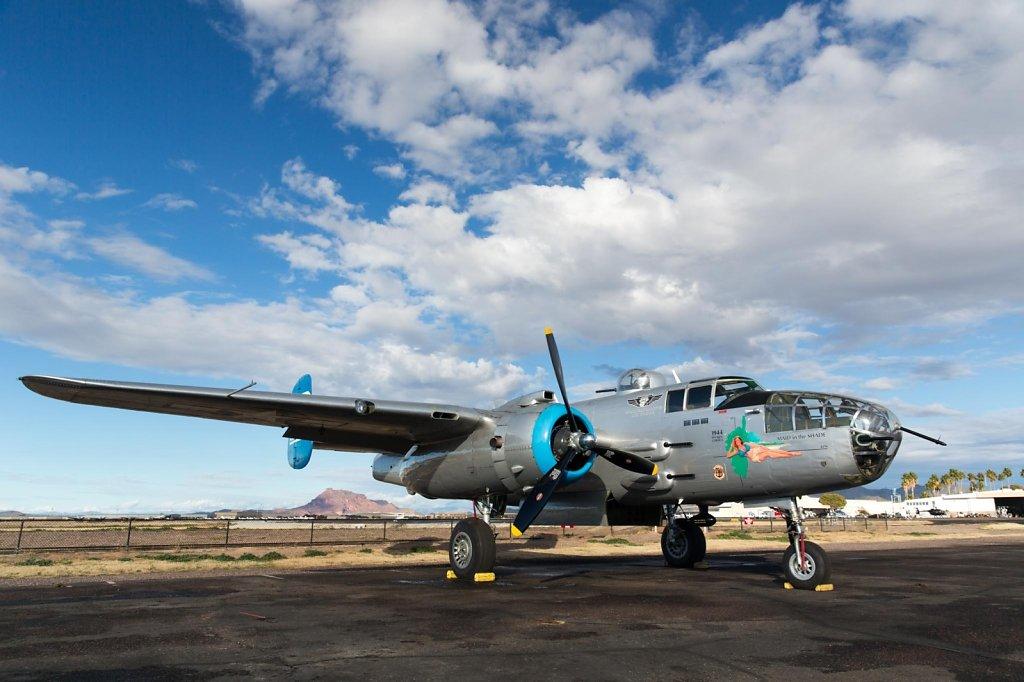 ArizonaAdventure-14.jpg