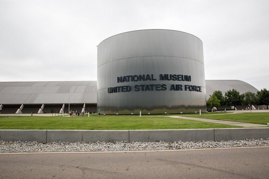 USAFM033.jpg