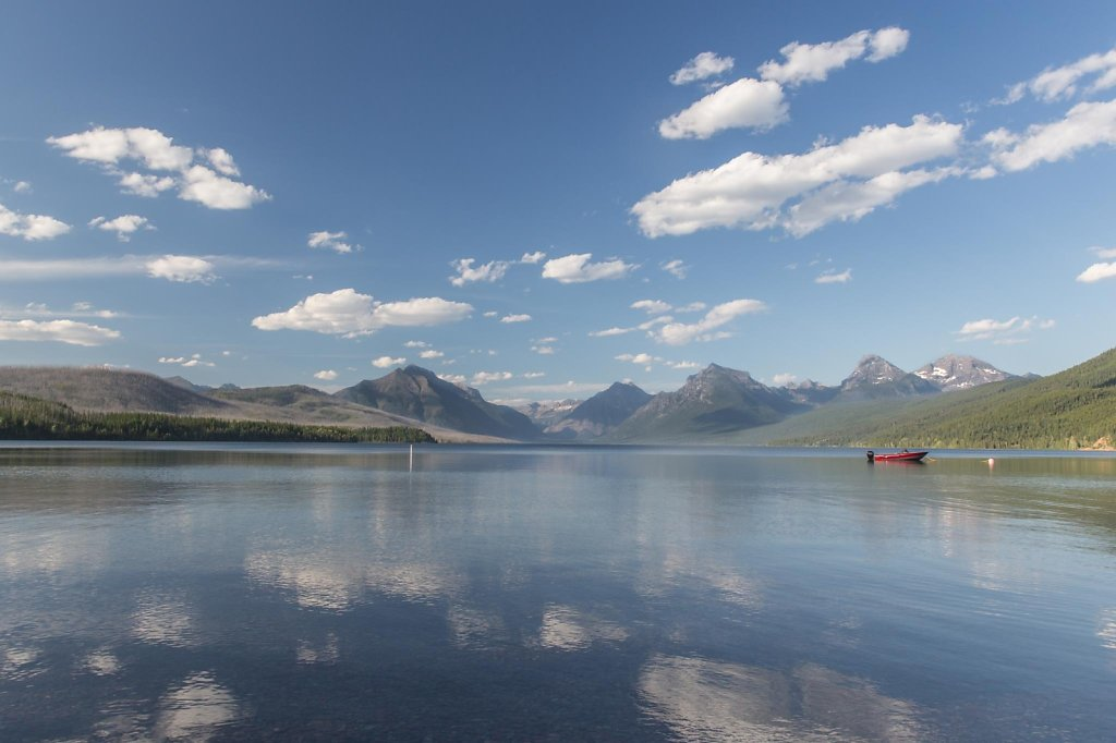GlacierNP014.jpg