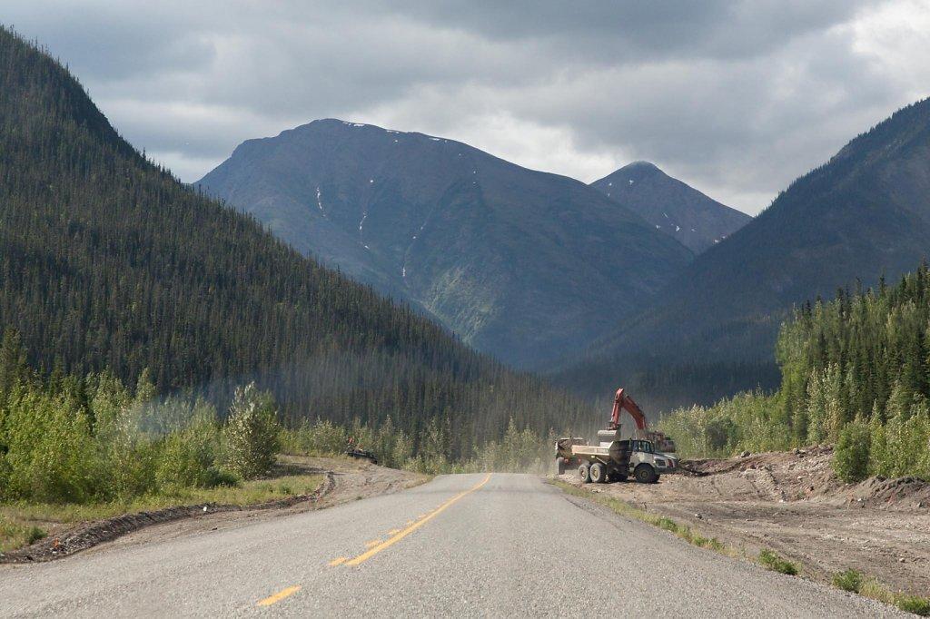 Roadtripping011.jpg