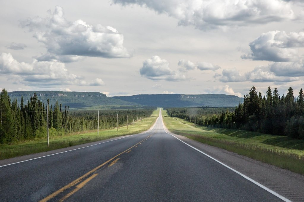 Roadtripping018.jpg